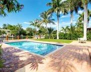 2317 E Las Olas Blvd, Fort Lauderdale image
