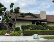 910     Liard Place, Costa Mesa image