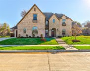 8524 Fresh Meadows Road, North Richland Hills image