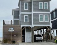 4323 E Beach Drive, Oak Island image