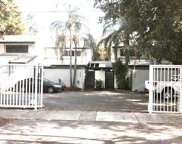 3056 Shipping Ave Unit #2, Coconut Grove image