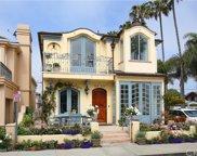 127     Amethyst Avenue, Newport Beach image