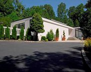 26 Yellow Cote  Rd, Oyster Bay Cove image
