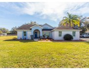 2712 Brock Road, Plant City image
