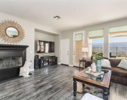 29454 Kristine Court, Canyon Country image