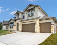104 Scenic Hills Circle, Georgetown image