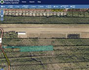 000 Tbd Unit #(4 Acres), Milton image
