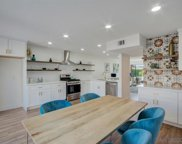 2479 Caminito Ocean Cove, Cardiff-by-the-Sea image