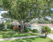 1684 Eden Court, Clearwater image