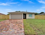 2811 Saranac Avenue, West Palm Beach image