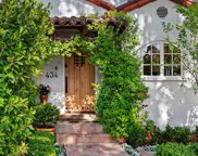 434  Westbourne Dr, West Hollywood image