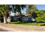 1951 12th St, Greeley image