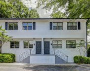 1687 NE Briarcliff Road Unit 7, Atlanta image