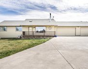13782 Se Remington  Road, Prineville image