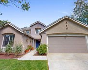 29780 Creekbed Road, Castaic image
