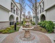 87 Bassett St, San Jose image