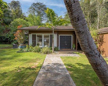 95-123 Waikalani Drive, Mililani
