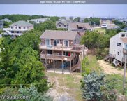 25062 N Wimble Shores Court North, Waves image