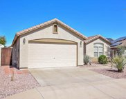 13332 W Acapulco Lane, Surprise image