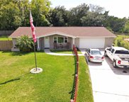 5532 Berlin Drive, Port Richey image