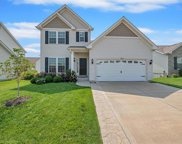 1343 Shorewinds  Trail, St Charles image