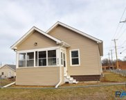 802 N French Ave, Sioux Falls image