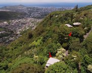 3953-3959 Round Top Drive, Honolulu image