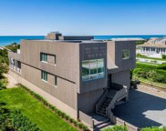 86 Dune  Road, Quogue image