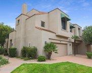 8989 N Gainey Center Drive Unit #234, Scottsdale image