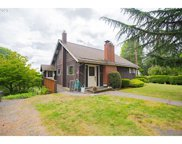 14015 NW 43RD  AVE, Vancouver image