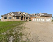 27209 Twp Rd 512, Rural Parkland County image