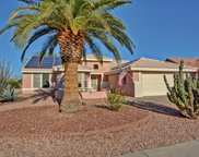 14026 W Via Tercero --, Sun City West image