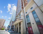 1101 S State Street Unit #H2305, Chicago image