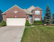 56857 LINDALE AVE, Macomb Twp image