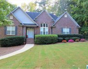 6088 Lamplighter Way, Trussville image