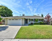 1625 Willowmont Ave, San Jose image