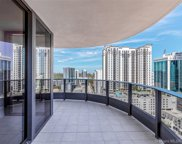 1000 Brickell Plz Unit #2212, Miami image