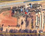 4108 E University Drive, Denton image