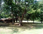 4204 Lea Court, Aledo image