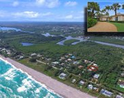 3 Brightview Ave, Hobe Sound image