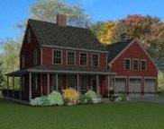 12 Point Shore Drive, Amesbury image