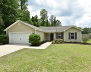 112 Clayton James Road, Jacksonville image