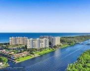 4201 N Ocean Blvd Unit 1704, Boca Raton image