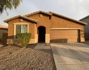 7218 W Southgate Avenue, Phoenix image