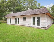 14717 Collecting Canal Road, Loxahatchee Groves image