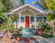 4023 Burlington Avenue N, St Petersburg image