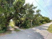 1703 Emerald Drive, Emerald Isle image