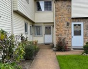 65 Teal   Court, Hightstown image