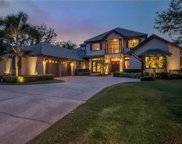 6042 Greatwater Drive, Windermere image
