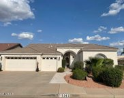5141 S Camellia Drive, Chandler image